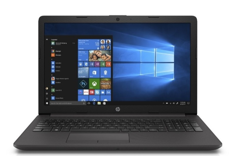 HP HP 250 G7 DARK ASH - digiprime.hu