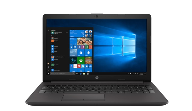 HP HP 255 G7 DARK ASH - digiprime.hu