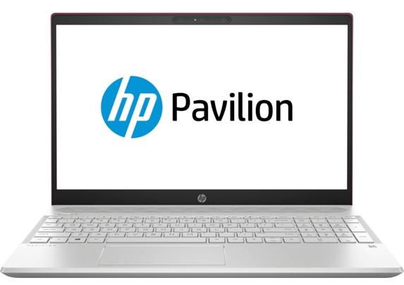 HP Pavilion 15 laptop akció  c0068cc759