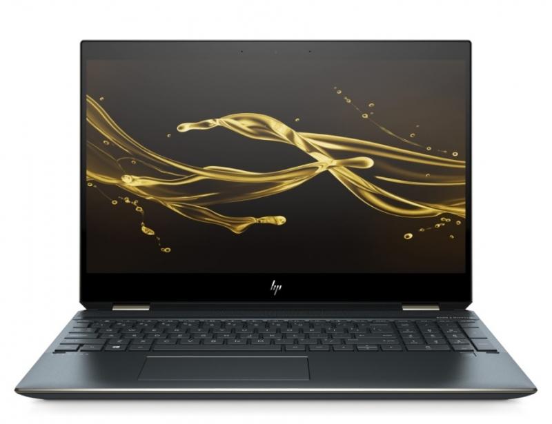b55c2fb51d9e HP Spectre 15 x360 - i7-8750H, 15.6ULTRA HD, 512 GB, 16GB, Geforce ...