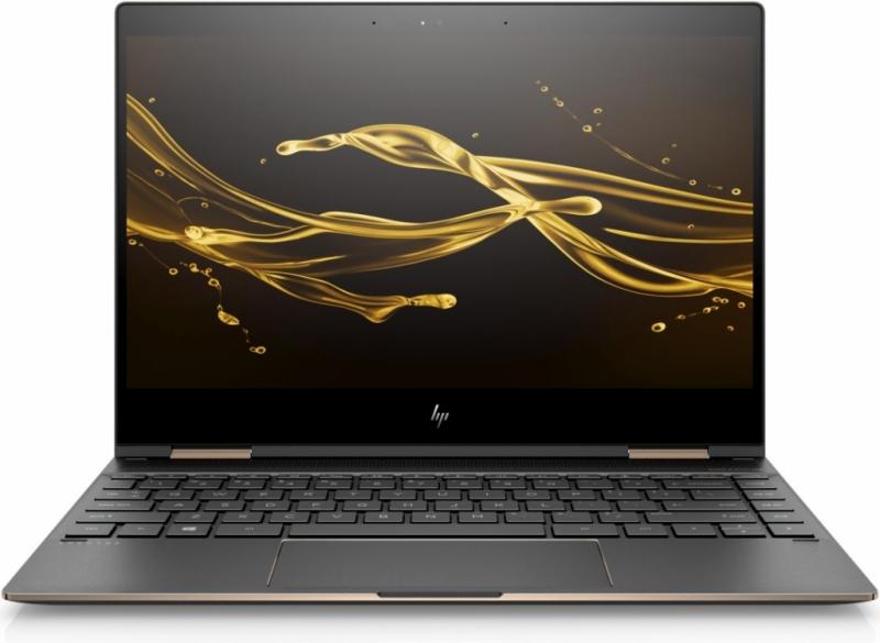 3b38b68188 HP Spectre 13 X360 - i7-8550U, 13.3FULL HD, 512 GB, 16GB, UHD ...