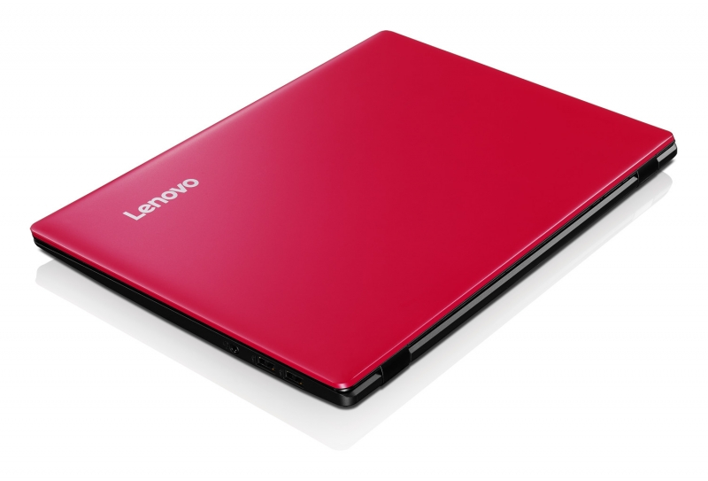 LENOVO 100 RED - digiprime.hu