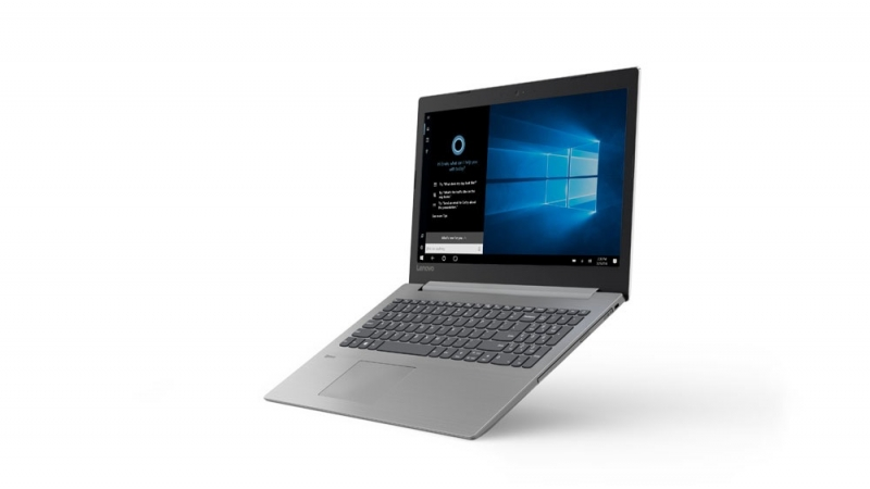757e529244 Lenovo Laptop - Lenovo Notebook | DIGIPRIME laptop bolt és webáruház