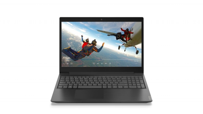 LENOVO IDEAPAD L340 GRANITE BLACK - digiprime.hu