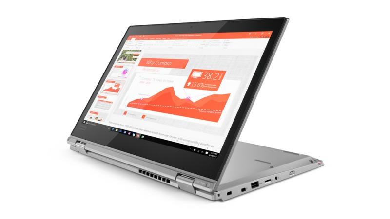 ab205d17a2d3 LENOVO THINKPAD L380 YOGA laptop akció | DIGIPRIME laptop bolt és ...
