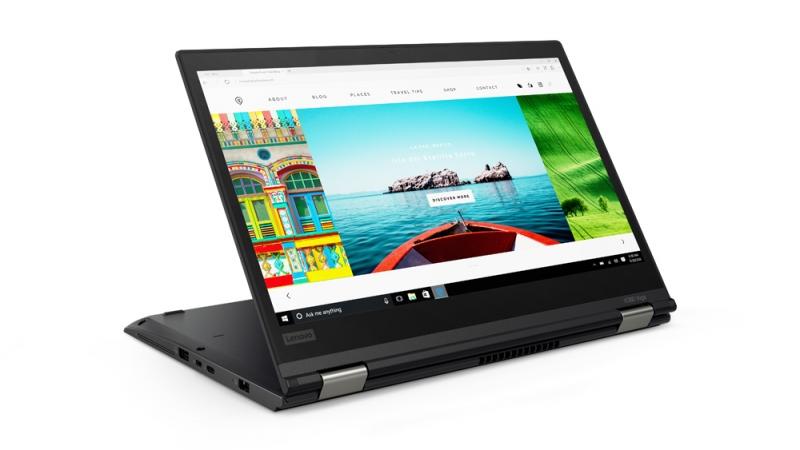 085fb739cee1 LENOVO THINKPAD X380 Yoga laptop akció | DIGIPRIME laptop bolt és ...