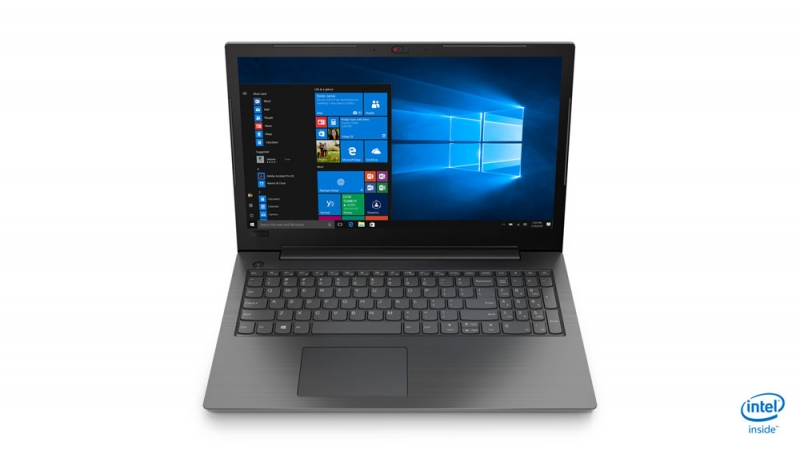 LENOVO V130 IRON GREY - digiprime.hu