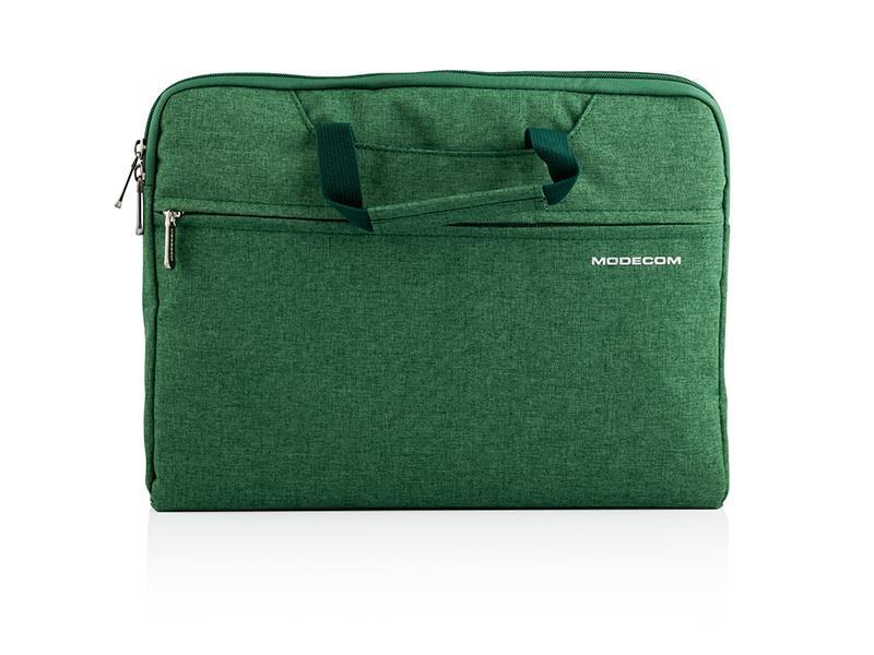 Laptop táska kiegészítő  ac809b9a01