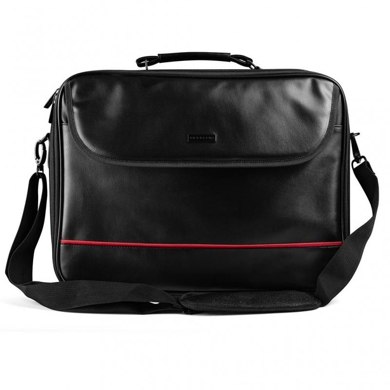 Laptop táska kiegészítő  62c70a4cc9