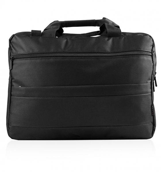 Laptop táska kiegészítő  9369842aa1