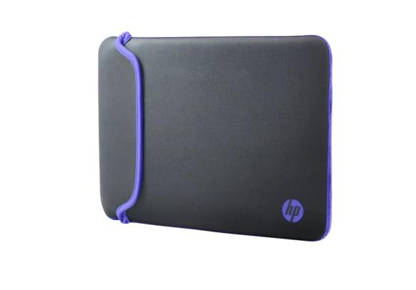 HP 14.0 Chroma Sleeve 5700e64e30