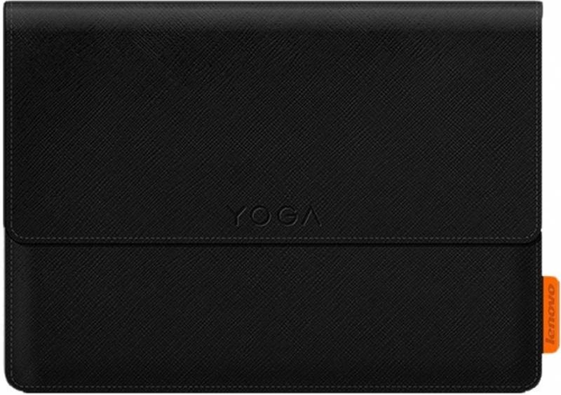 Lenovo Yoga Tablet 3 10 tok 5b0c3108c9