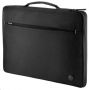 HP 14.1 Business Case fekete laptop tok, sleeve - digiprime.hu