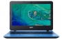 ACER ASPIRE A111 BLUE - digiprime.hu