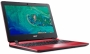 ACER ASPIRE A111 RED - digiprime.hu