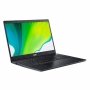 ACER ASPIRE A315 23 BLACK - digiprime.hu
