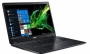 ACER ASPIRE A315 42 BLACK - digiprime.hu