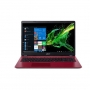 ACER ASPIRE A315 42 ROCOCO RED - digiprime.hu