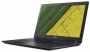 ACER ASPIRE A315 BLACK - digiprime.hu