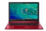 ACER ASPIRE A315 RED - digiprime.hu