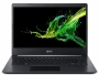 ACER ASPIRE A514 CHARCOAL BLACK - digiprime.hu