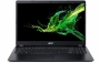 ACER ASPIRE A515 43 CHARCOAL BLACK - digiprime.hu
