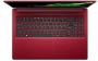 ACER ASPIRE A515 54 LAVA RED - digiprime.hu