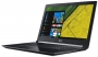 ACER ASPIRE A515 GREY BLACK - digiprime.hu