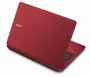 ACER ASPIRE ES1 131 RED - digiprime.hu