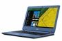 ACER ASPIRE ES1 332 BLACK BLUE - digiprime.hu