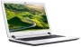 ACER ASPIRE ES1 523 BLACK WHITE - digiprime.hu