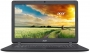 ACER ASPIRE ES1 732 MIDNIGHT BLACK - digiprime.hu