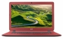 ACER ASPIRE ES1 732 RED BLACK - digiprime.hu