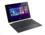 ACER Aspire Switch blackand WHITE - digiprime.hu