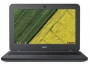 ACER CHROMEBOOK 11 GRAY - digiprime.hu