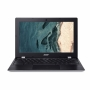 ACER CHROMEBOOK 11 INDIGO BLUE BLACK - digiprime.hu