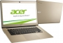 ACER CHROMEBOOK 14 LUXURY GOLD - digiprime.hu