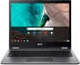 ACER CHROMEBOOK SPIN 13 GREY - digiprime.hu