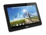 ACER ICONIA ONE10 NEW BLACK - digiprime.hu