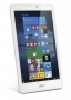 ACER Iconia W1 810 WHITE - digiprime.hu