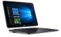 ACER ONE10 BLACK - digiprime.hu