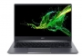 ACER SWIFT 3 SF314 57G STEEL GRAY - digiprime.hu