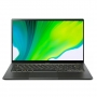 ACER SWIFT 5 sf514 GREEN - digiprime.hu