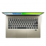 ACER SWIFT SF114 GOLD - digiprime.hu