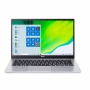 ACER SWIFT SF114 SILVER - digiprime.hu