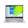 ACER SWIFT3 SF313 SPARKLY SILVER - digiprime.hu