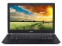 ACER TravelMate 238 BLACK - digiprime.hu