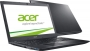 ACER TravelMate 259 BLACK - digiprime.hu