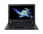 ACER TravelMate B114 BLACK - digiprime.hu