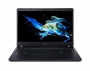 ACER TravelMate TMP215 BLACK - digiprime.hu